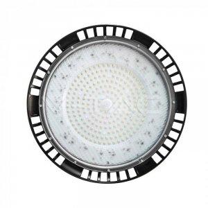 Oprawa V-TAC 200W LED SMD High Bay 90st VT-9205 6400K 16000lm
