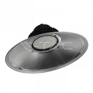 Reflector do opraw High Bay Aluminium 120st V-TAC 5 Lat Gwarancji