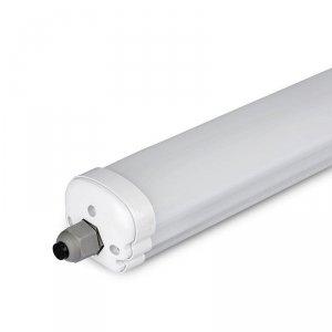 Oprawa Hermetyczna LED V-TAC G-SERIES 120cm 36W VT-1249 6400K 2880lm