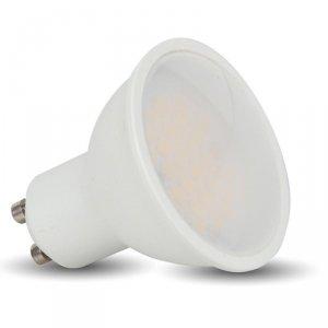 Żarówka LED V-TAC 3W GU10 SMD 110st VT-1933 6500K 210lm