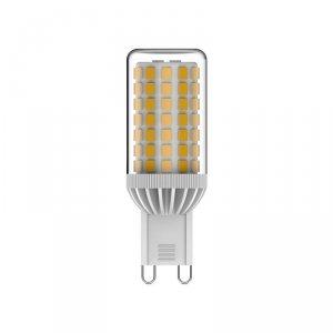 Żarówka LED V-TAC 5W G9 Ściemnialna VT-2175D 3000K 500lm