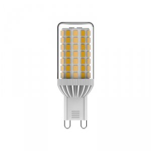 Żarówka LED V-TAC 5W G9 Ściemnialna VT-2175D 6400K 500lm