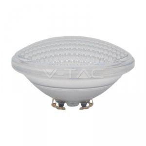 Żarówka LED V-TAC Basenowa 12W PAR56 VT-1262 6400K 1200lm