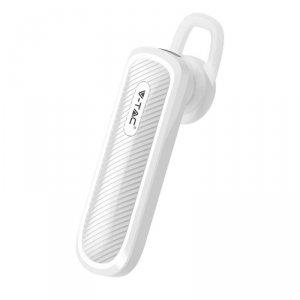 Zestaw Słuchawkowy V-TAC Bluetooth 70mAh Biały VT-6700