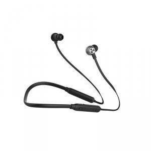Sportowy Zestaw Słuchawkowy Bluetooth V-TAC 500mAh Czarny V-TAC VT-6166