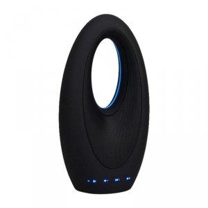 Przenośny Głośnik V-TAC Bluetooth Touch Button AUX/USB Micro SD TWS 1200mah VT-6133