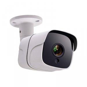 Kamera V-TAC 1080P IP Kamera Zewnętrzna/Wewnętrzna 2.0MP VT-5135