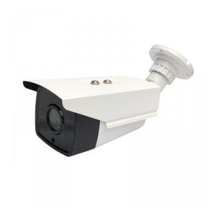 Kamera V-TAC 1080P IP Kamera Zewnętrzna/Wewnętrzna Full Color 2.0MP VT-5136