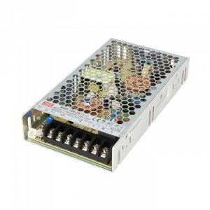 Zasilacz LED V-TAC 100W 24V 4.16A Modułowy AC:86-265V 3 Lata Gwarancji