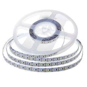 Taśma LED V-TAC SMD3014 1020LED IP20 18W/m VT-3014 4000K 1700lm