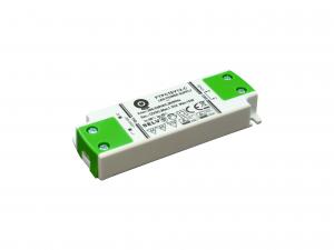 FTPC15V12-C