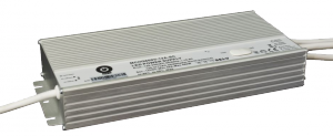 MCHQ600V24A-SC