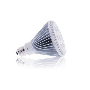 LED PAR30 9W E27 SPOT