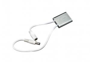 Ściemniacz sensor wyłącznik do taśm LED dotykowy 72W