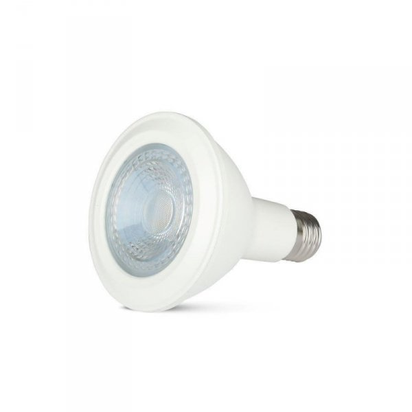 Żarówka LED V-TAC SAMSUNG CHIP 11W E27 PAR30 VT-230 3000K 825lm 5 Lat Gwarancji
