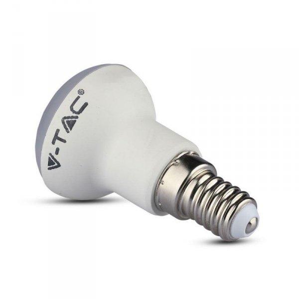 Żarówka LED V-TAC SAMSUNG CHIP 3W E14 R39 VT-239 4000K 250lm 5 Lat Gwarancji