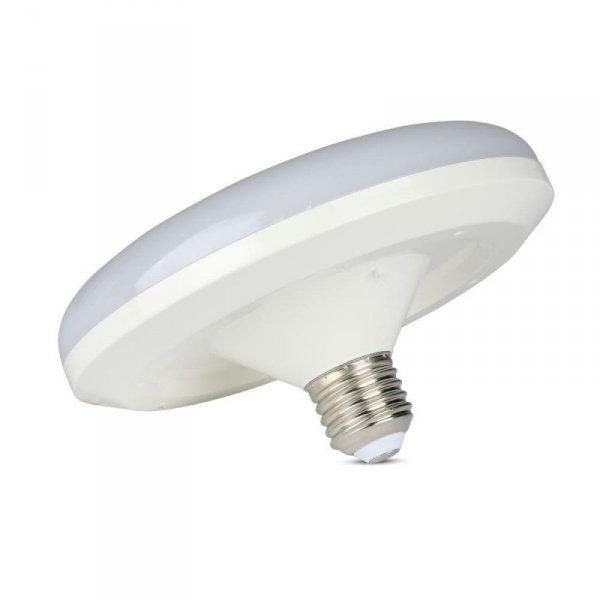 Żarówka LED V-TAC SAMSUNG CHIP 36W E27 fi250 UFO VT-235 6400K 2900lm 5 Lat Gwarancji