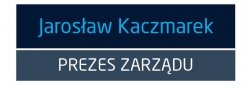 Tabliczka informacyjna na drzwi 20 cm x 7 cm (imię i nazwisko + stanowisko)