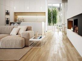 Wood Concept Natural Ash
