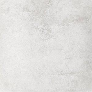 Paradyż Proteo Bianco Mat. 40x40