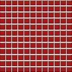 Paradyż Altea Rosa Mozaika 30x30 kostka 2,3x2,3