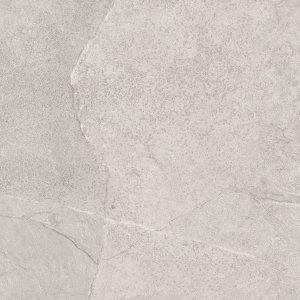 Tubądzin Grand Cave White STR 59,8x59,8
