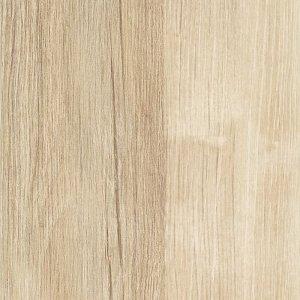 Ceramika Color Board 33,3x33,3