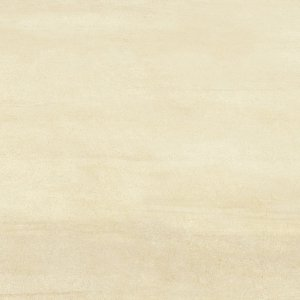 Cersanit GPT445 Cream Satin 42x42