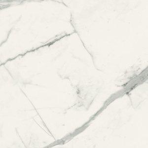Tubądzin Pietrasanta MAT 59,8x59,8
