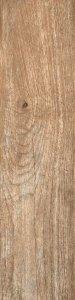 Marazzi Foresta Beige 15,5x60,5