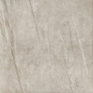 Tubądzin Blinds Grey STR 44,8x44,8