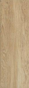 Paradyż Wood Basic Naturale 20x60