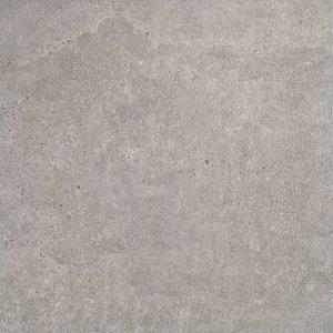 Paradyż Optimal Antracite Płyta Tarasowa 2.0 59,5x59,5
