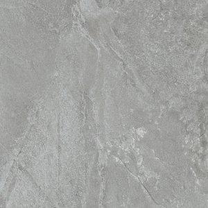 Tubądzin Grand Cave Grey STR 59,8x59,8