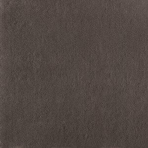Industrio Dark Brown 79,8x79,8