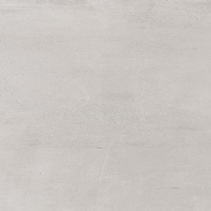 Paradyż Space Grys Mat. 59,8x59,8
