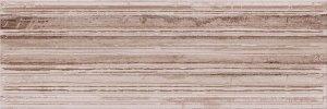 Cersanit Marble Room Inserto Lines 20x60