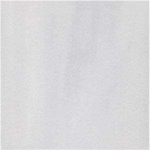 Ceramika Końskie Prato white 33,3x33,3