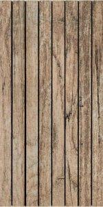 Marazzi Foresta Beige Mozaika 15x29,9