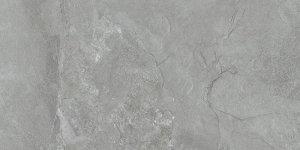 Tubądzin Grand Cave Grey STR 119,8x59,8