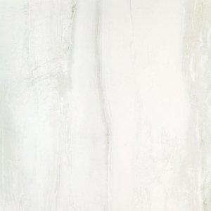 Ceramika Color Terra White 60x60