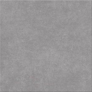 Cersanit G411 Graphite 42x42
