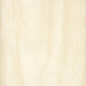 Ceramika Color Rici Cream 33,3x33,3