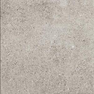 Ceramika Końskie Leo Grey 33,3x33,3