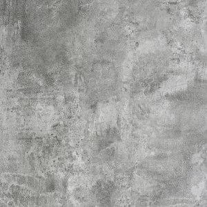 Ceramstic Bergen Grey GRS-205A 60x60