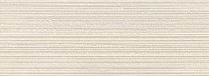 Tubądzin Horizon Ivory Dekor 32,8x89,8