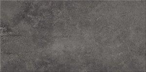 Cersanit Normandie Graphite 29,7x59,8