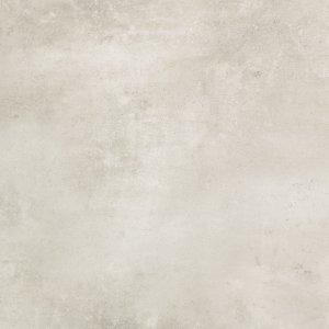 Tubądzin Epoxy Grey 2 MAT 59,8x59,8