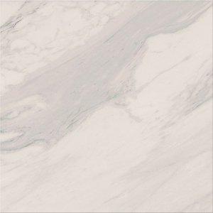 Cersanit G418 White 42x42