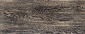Tubądzin Terrane Wood Grey 29,8x74,8